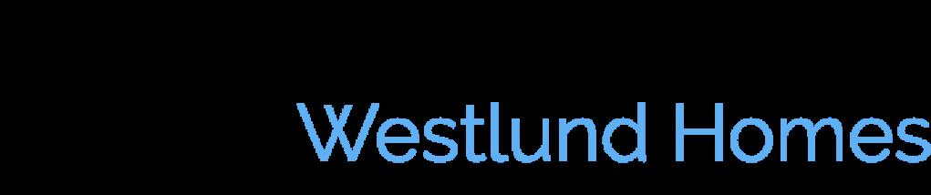 Westlund Homes